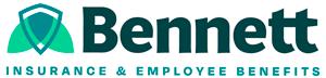Bennet Insurance Logo