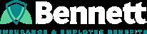 Bennet Logo Insurance